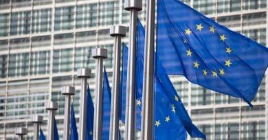 Коронавирус: Европейската комисия мобилизира всичките си ресурси в защита на човешкия живот и препитанието на хората