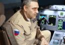 Летец-изпитател сподели впечатления от първия си полет на Ту-160М