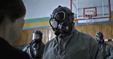 Не чети тези 5 руски постапокалиптични книги!