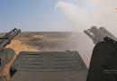 Ракетчици от ЗВО в Астраханска област отразиха въздушна атака