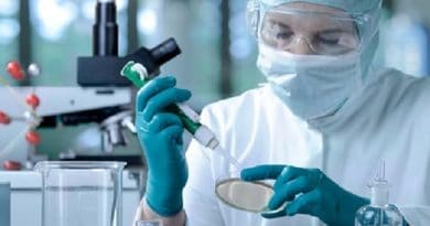 В Москва първи пациенти с коронавирус са получили кръвопреливане от вече излекувани от инфекция