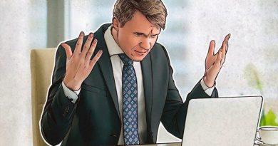 Kaspersky споделя съвети за киберсигурност по време на кризата Covid-19