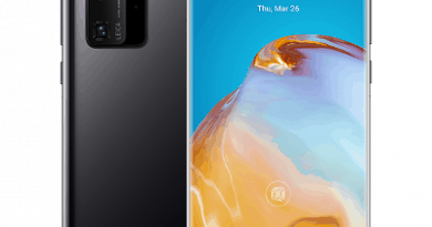Над 2500 фенове споделиха мнението си за новата серия Huawei P40