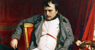 5 неща, изненадали Наполеон в Русия
