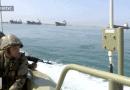 "Руски и сирийски командоси ""ликвидираха"" вражески диверсанти край пристанище Тартус"