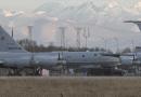 Вижте патрулен полет на противолодъчния Ту-142М3