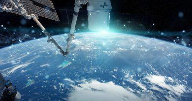"""Русия започна производството на космическия кораб """"Арго"""""""