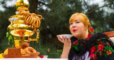 Най-руските неща…според читателите на Russia Beyond