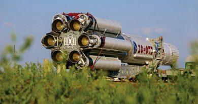 Как действа руското космическо разузнаване?