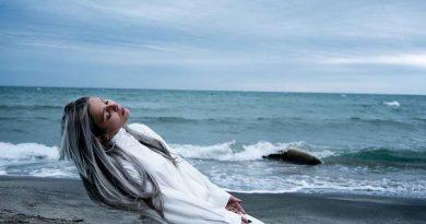 Новата песен на Виктория след Евровизия ще бъде представена на 24 юни