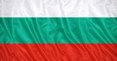 """Спасеното българско знаме от """"Росенец"""" тръгва за националния протест"""