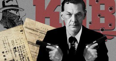 Трите най-големи провала на съветското разузнаване