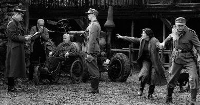 Топ 5 филма на руско-американския режисьор Андрей Кончаловски