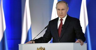 Дъщерята на Путин изпробва първата руска ваксина срещу коронавирус