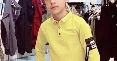 Хикмет  Хаджиев:  13-годишния  тийнейджър,  който  почина  днес,  беше гражданин на Русия