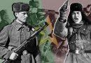 Кога и как Русия воюва срещу Китай?