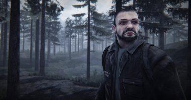 Топ 5 хорър игри от руски разработчици