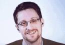 Едуард Сноудън може завинаги да остане в Русия