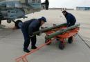 """Хеликоптерите Ка-52 за първи път използваха ракети """"Вихър-1"""" в Кубан"""