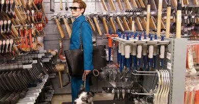 Тилда Суитън в новия филм ма Алмодовар гледаме на Киномания 2020