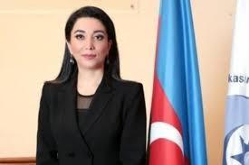 Изявление от омбудсмана на Република Азербайджан относно цивилните жертви и разрушения в град Гянджа