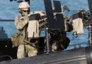 """Вижте възможностите на бойните катери на концерна """"Калашников"""""""