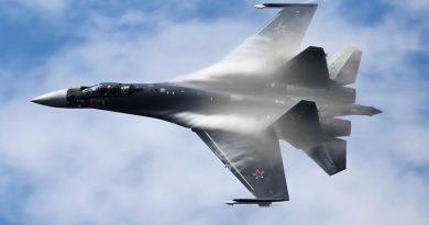 ТОП 3 руски оръжейни сделки на XXI век