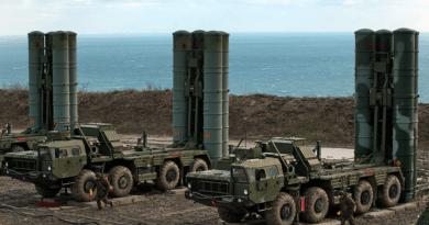 Руски системи оглавиха класация за най-добрите средства за ПВО