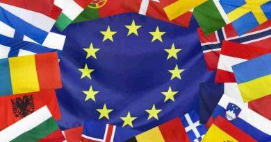 Постигнато е споразумение относно новите правила за регионалните, кохезионните и социалните фондове на ЕС за следващите 7 години
