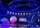 Финалът на Детската Евровизия 2020 ще бъде излъчен днес от 18 часа на живо от Полша