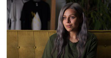 Виктория с лична равносметка една година след обявяването ѝ за представител на България на Евровизия