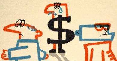 Русия и Китай се отказват от долара. Защо?