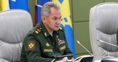 Руските въоръжени сили ще получат над 4700 единици нова и ремонтирана техника през 2021
