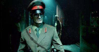 """Как Call of Duty преосмисли концепцията за """"лошите руснаци"""""""