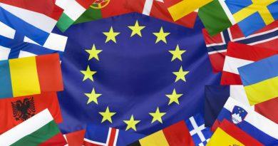 План за действие за европейската демокрация –<br>укрепване на демокрациите на ЕС