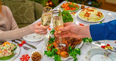 Защо руснаците празнуват Нова година два пъти?