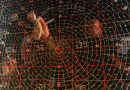 """""""Мозъкът"""" на руската ПРО започна да брои 10 000 пъти по-бързо"""