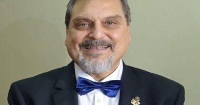 Почина Костадин Костадинов