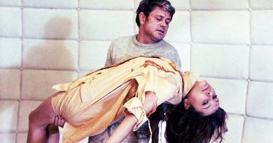 """Най-добрите съветски филми: """"Соларис"""" (1972)"""