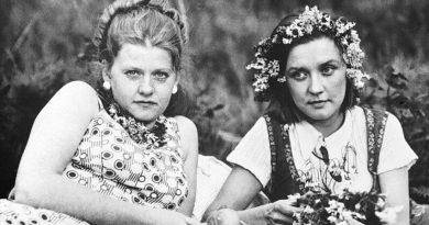 """Най-добрите съветски филми: """"Москва не вярва на сълзи"""" (1979)"""