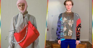 7 руски модни еко бранда с уникални предмети