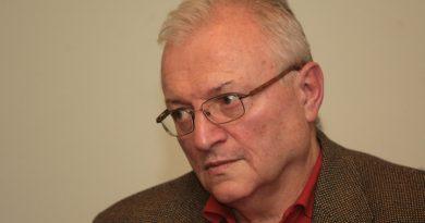 Валери Найденов: Шега е предложението на Борисов към Трифонов за подкрепа