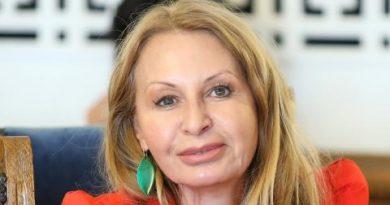 Илиана Беновска: Мая Маноловата Ревизионна комисия как работи?! И кой прати зърнаря Илчовски да говори срещу Бойко Борисов?