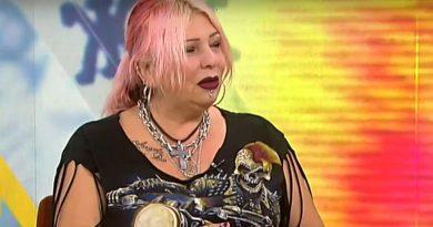 Милена Славова: Не бих подарила вече песен на партия, политиката стана бизнес