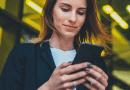HMD Global разширява присъствието си на корпоративния IoT пазар в партньорство с Nokia и CGI