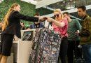 Летището в Симферопол регистрира рекордните два милиона пътници