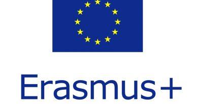 """Нов седемгодишен период на европейските програми """"Еразъм+"""" и """"Европейски корпус за солидарност"""""""