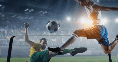 """Спорт навсякъде и по всяко време с платформата """"Ready For"""" от Motorola"""