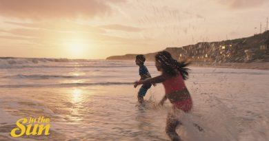 Документален филм по истински истории повдига важни въпроси за здравето на кожата и безопасното излагане на слънце