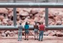 """Гледаме премиера на """"Преди края… (на света)"""" през юни и юли в ДНК"""